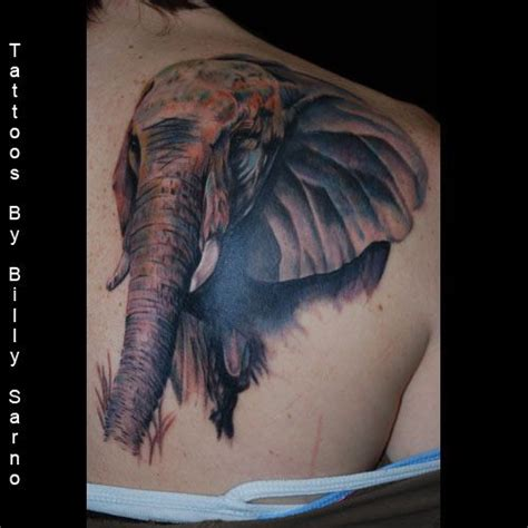 tattoo nyc upper west side 17 best images about elephant side tattoo ideas on