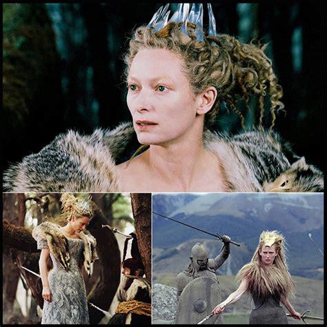imagenes de brujas blancas las 15 mejores brujas del cine cine premiere