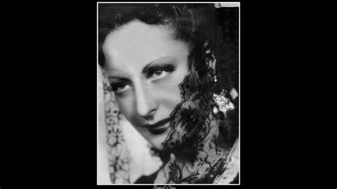dive anni 20 attrici cinema italiano anni 30 e 40