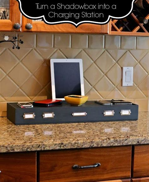 17 best ideas about charging stations on pinterest diy 17 best ideas about charging station organizer on