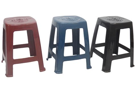 Plastic Stool Chair Price products chairs plastic stool