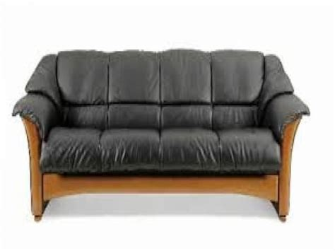 closeout sofas closeout leather sofas smileydot us