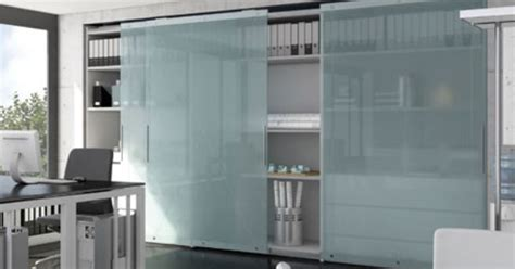 sliding glass kitchen cabinet doors hafele glass doors frosted glass i bet is a to