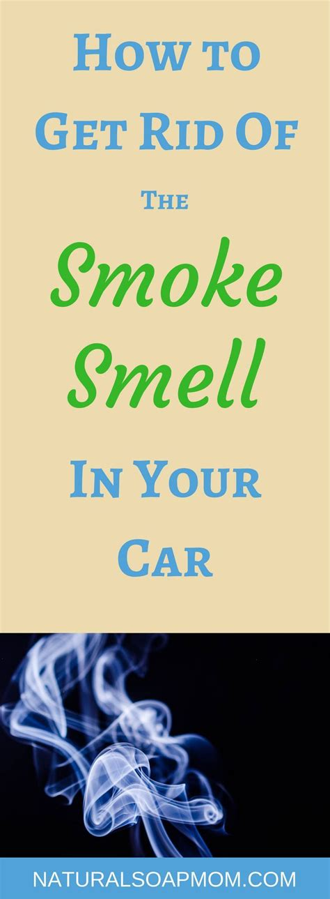 how to get rid of weed smell in bathroom best 25 smoke smell ideas on pinterest house of smoke