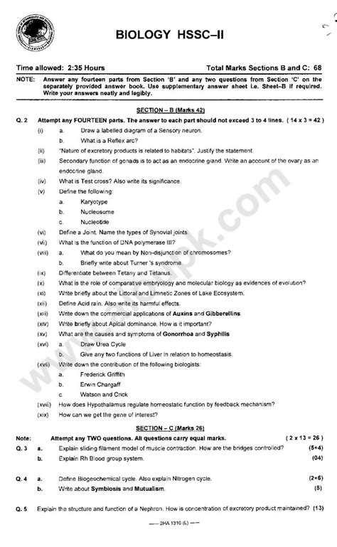 Biology Research Essays by Biology Research Essays Resume Unit 5 Fresh Best Solutions