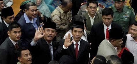 Profil Bisnis Jokowi | tirta mursitama 187 diplomasi bisnis jokowi