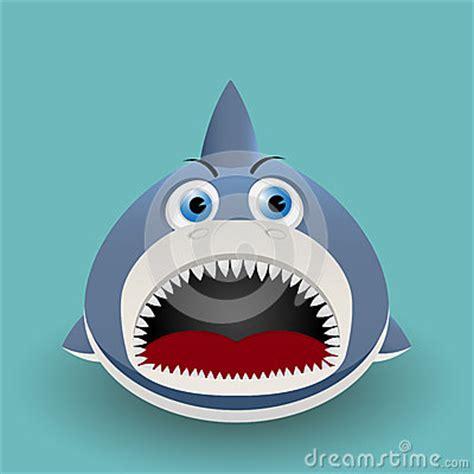baby shark instrumental cute baby shark stock photos image 36128803
