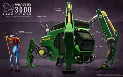 concept design for karimadom colony trivandrum 1000 images about tractors on pinterest antique