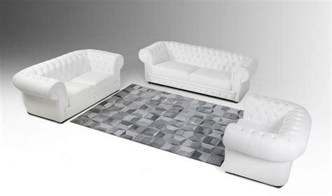 sir casa dallas designer furniture divani casa sir william sofa set