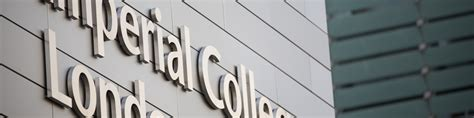 Imperial College Mba Ranking by Facts And Figures Imperial College Business School