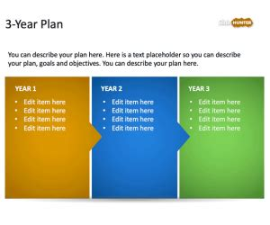 free planning powerpoint templates free ppt amp powerpoint