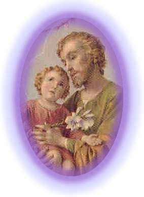 novena to buy a house best 25 novena to st joseph ideas on pinterest st joseph novena saint joseph and