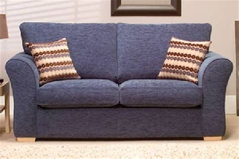 discount furniture sofa bed affordable sofa bed affordable tomuch us