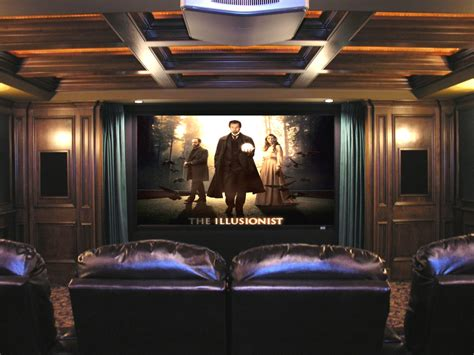 home cinema decor home design ideas