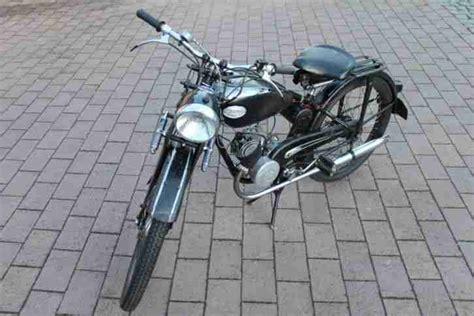 Motorrad Express Verkauf by Express 98 Oldtimer Motorfahrrad Bj 1952 Bestes Angebot