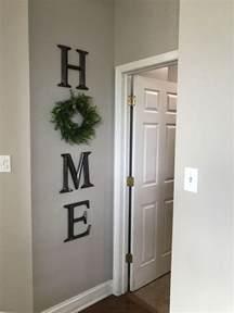 Pinterest Small Living Room Ideas diy home wreath wall decor crafty morning