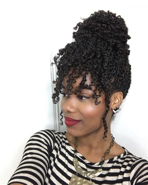 hairstyles for short kinky african hair photo by jeanneep quot this is mambo hair it s synthetic
