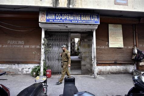cooperative bank india demonetisation effect govt rbi to bring tougher norms