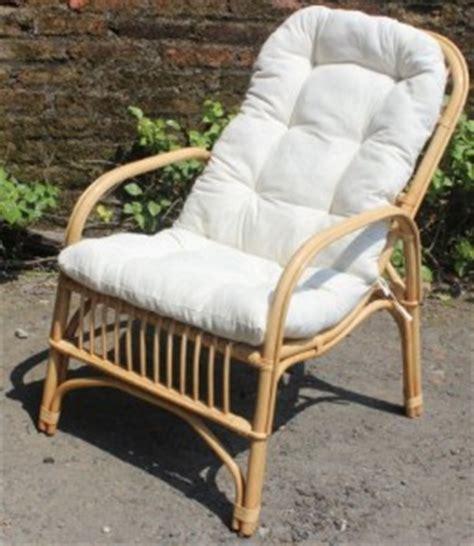 sedia vimini sedie in vimini per il giardino arredamento giardini