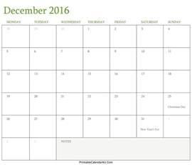 calendar template editable free editable monthly calendars 2016 in jpeg format