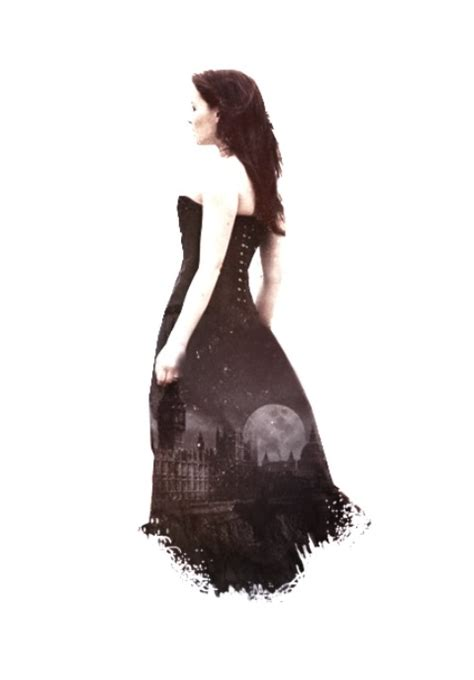 Tesya Dress Grey 48 best images about the infernal devices on