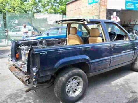 lift kits for jeep grand 06 jeep grand lift kits