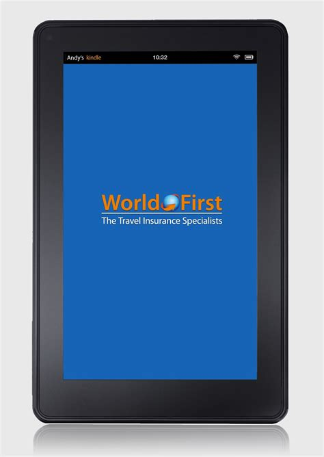win a kindle or kindle win a kindle hd in the world travel survey
