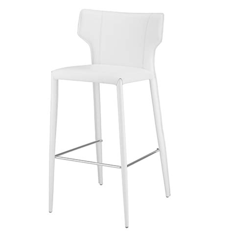 42 Inch Bar Height Stools by Modern Bar Height 28 To 36 Inch Bar Stools Bellacor