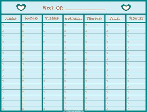 printable monthly planner 2014 3 free printable weekly calendar 2014 ganttchart template