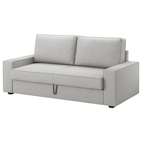 Ikea Sofa Schlafcouch Schlafsofa Jugendzimmer Ikea Daredevz