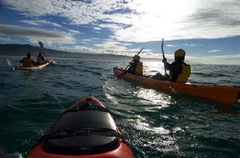 boat r apollo bay you will not be disappointed apollo bay surf and kayak