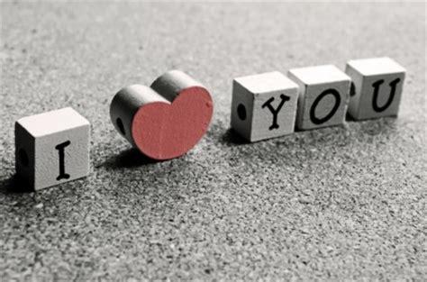 gambar 10 gambar kata i you to dp bbm buat pacar dan kekasih