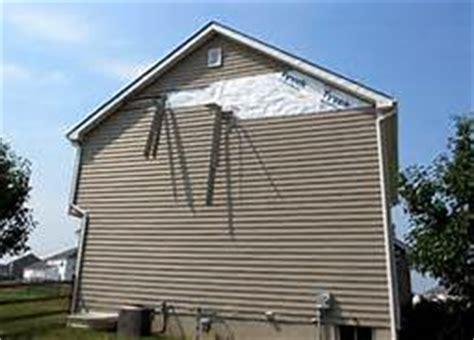 roofing reston va roof repair reston va reston roofers 703 475 2446
