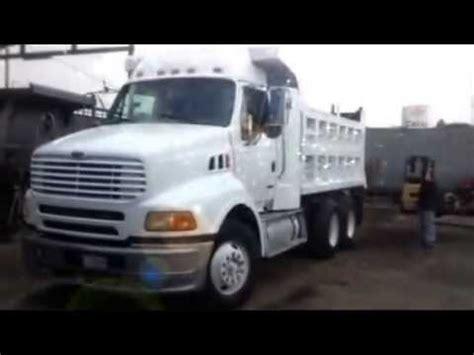 imagenes religiosas guatemala venta venta de camiones en guatemala youtube