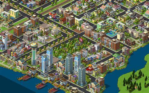 facebook cityville farmville creator to launch cityville soon on facebook