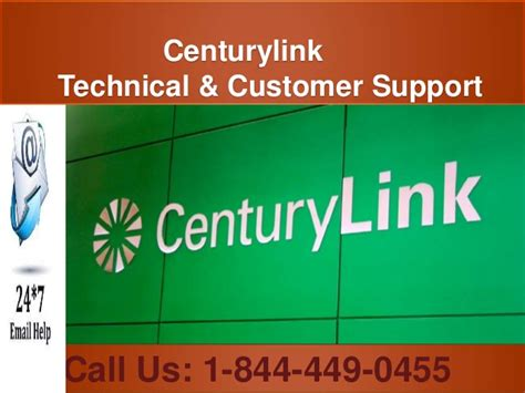 Centurylink Phone Number Lookup Centurylink Tech Support Phone Number