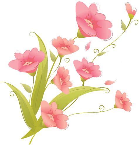 imagenes sorprendentes de rosas animadas para pin flores ilustraciones en png para artesan 237 a y dise 241 os