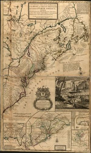 forgotten continent a history of the new america books picturing us history picturing colonial america