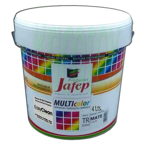 colores de pintura para interior pintura pl 225 stica lavable para interior colores a la carta