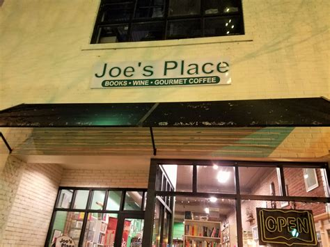 barber downtown greenville sc joe s place downtown greenville sc books wine c