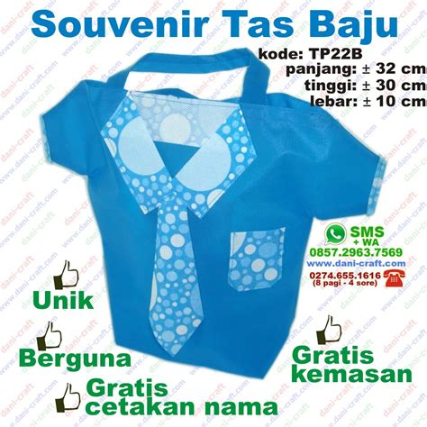 Kaos Depok Laki Dewasa by Jual Baju Ulang Tahun Anak Souvenir Tas Baju Souvenir