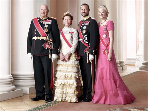 royal family the royal correspondent daily news from the world of