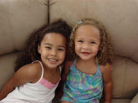 rose bertram siblings 51 best black and white twins and siblings one black and