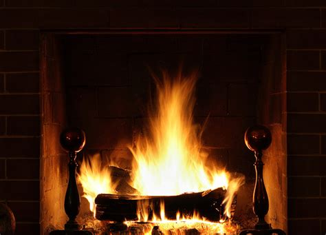 Fireplace Creosote by What Damage Can Creosote Cause