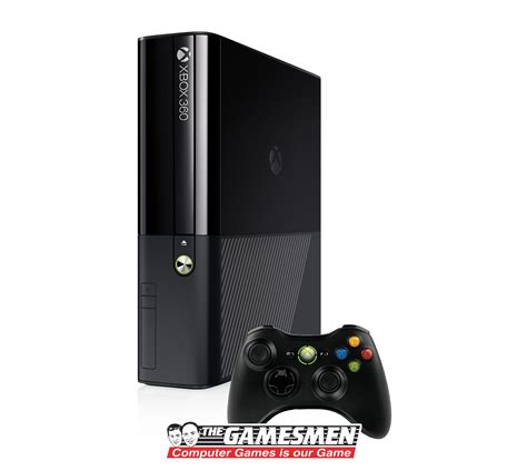 new xbox 360 console xbox 360 500gb forza horizon 2 e console bundle new ebay