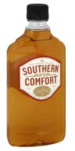 Southern Comfort 80 Proof by Buy Cordials Liqueurs Shoprite Wines Spirits