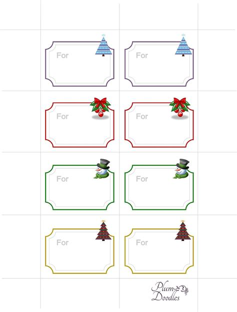 gift tag template free printable free printable gift tags activity shelter