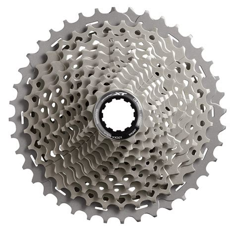 11 speed cassette shimano xt 11 speed cassette cs m8000 11 40t 11 speed shop