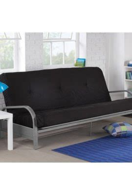 dorel industries futon dorel industries futon