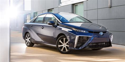 Toyota Models 2020 by Toyota Corolla 2020 Model Auto Car Update